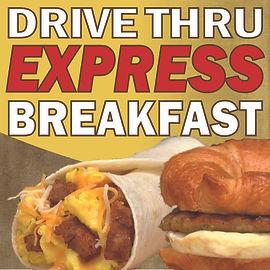 FB express breakfast.jpg