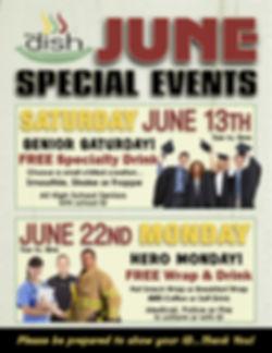 June Specials 2020.jpg