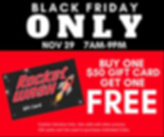Black Friday Sale 2019-Social Media.jpg