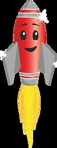 Clean Rocket