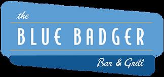 Blue Badger_Logo_ColorChange.png