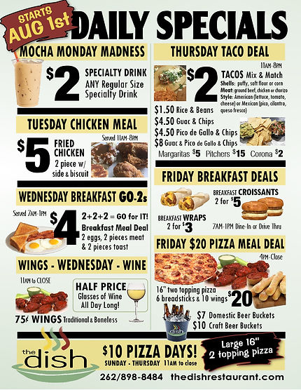 Daily specials_JULY 2020_starts AUG1st.j