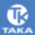 logo-taka.png