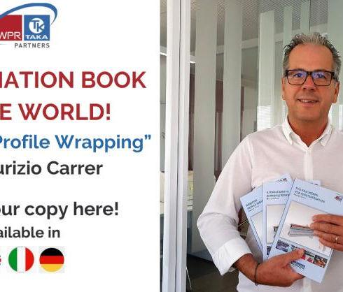 Maurizio Book.jfif