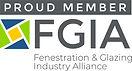 Proud Member FGIA