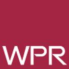 logo-wpr.png