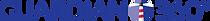 Logo_new-e1543405405959.png