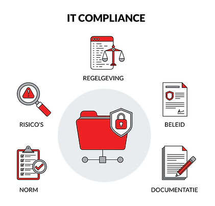 Compliance Infographics.jpg