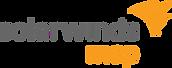 solarwinds-msp-logo-4x.png
