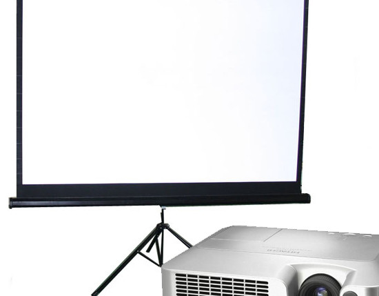 projector-screen_edited.jpg