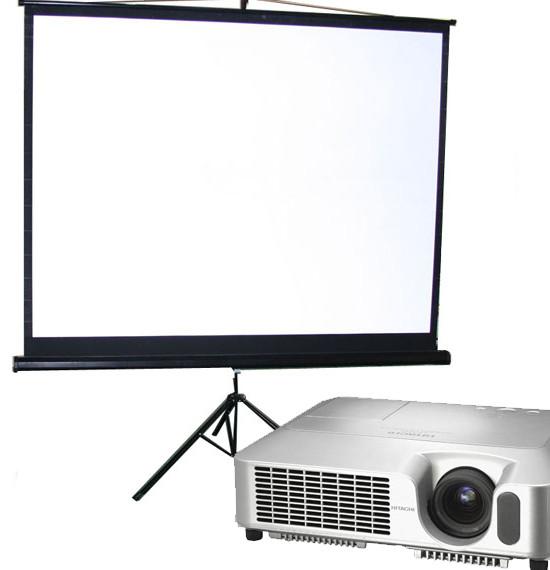 projector-screen_edited.jpg