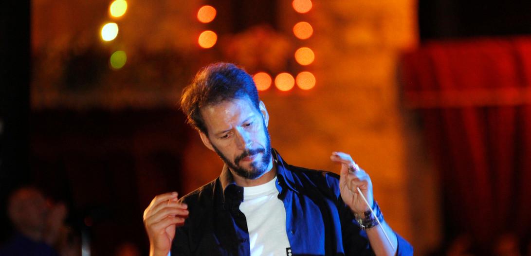 Danilo Belotti, direttore