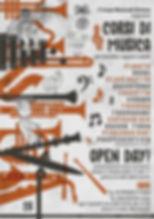 Volantino corsi di musica 2019-20.jpeg