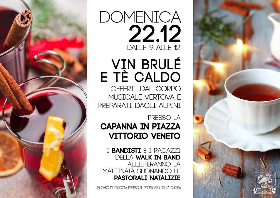 Cartellone vin brule e the 22 dicembre.j