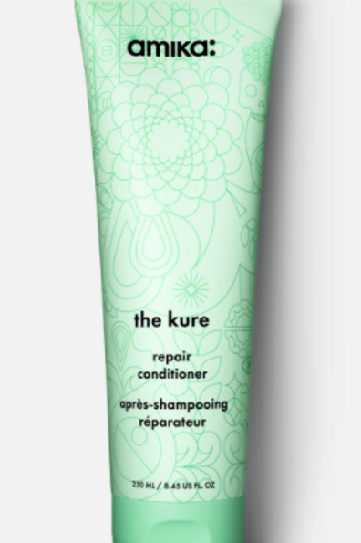 The Kure Repair Conditioner