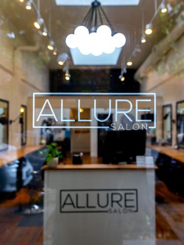 Allure-13.jpg