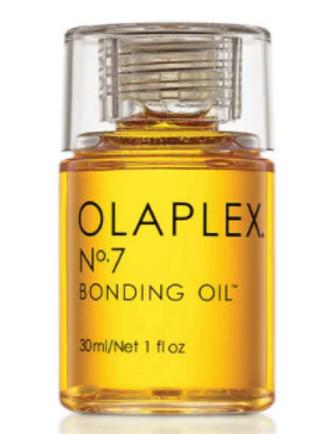 Bonding Oil No.7 1. oz.