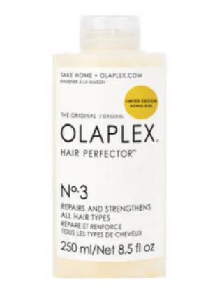 Hair Perfector No. 3 - Take Home