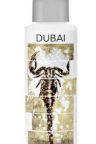 Dubai Hair Plumper