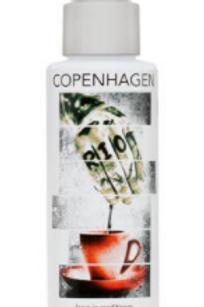 Copenhagen Leave-In Conditioner