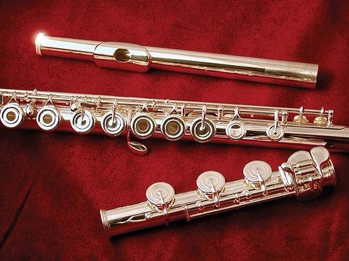 Di Zhao 500 Flute