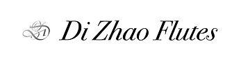 Di Zhao.jpg