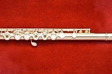 Di Zhao 400 Flute