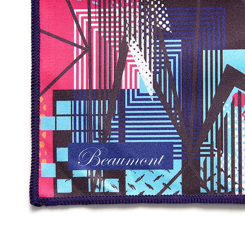 Beaumont Small Cleaning Cloth