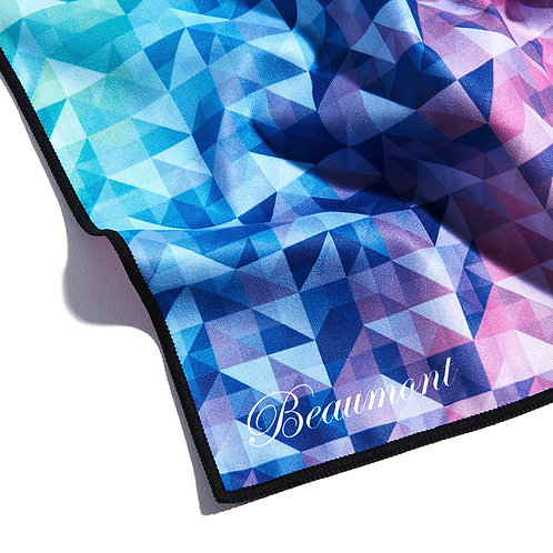 Beaumont Large Cleaning Cloth