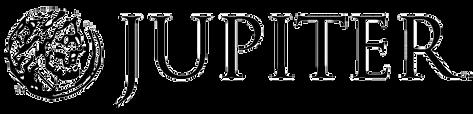 Jupiter Flutes.png