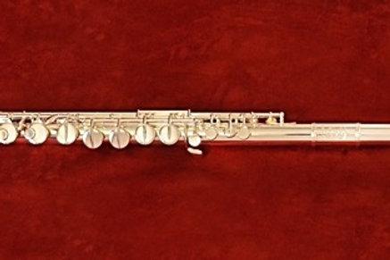 Di Zhao Alto Flute 100S