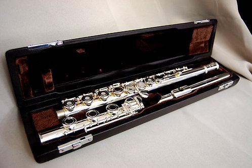 Di Zhao 300 Flute