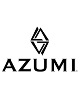 Azumi AZ2