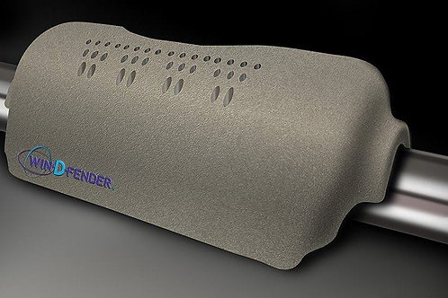 Win-D-Fender