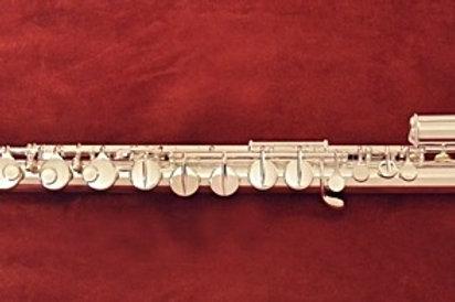Di Zhao Alto Flute 100