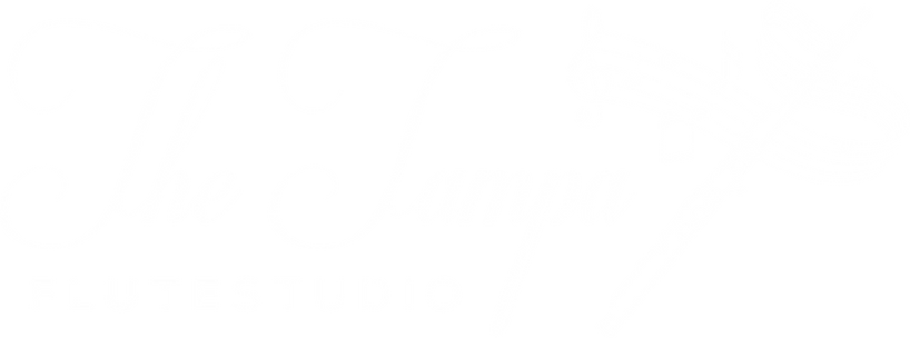 TFS Logo WHITE_1200x446.png