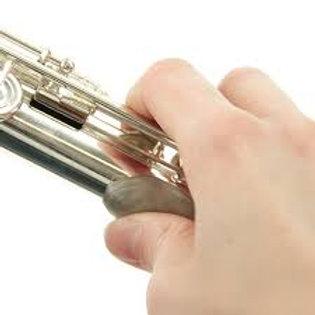Flute Gel