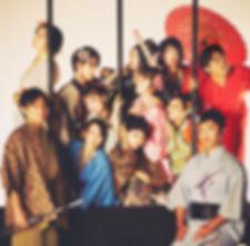 20181111_蝶々結_本番9451 1 のコピー (1).jpg