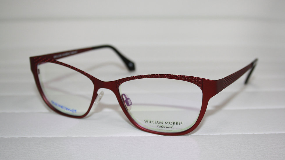 Okulary korekcyjne - William Morris