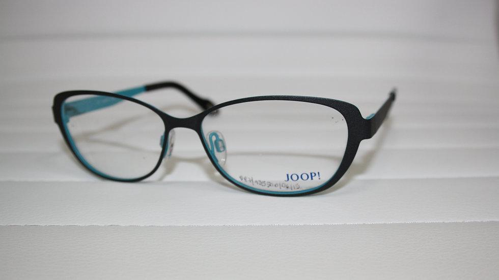 Okulary korekcyjne - JOOP!