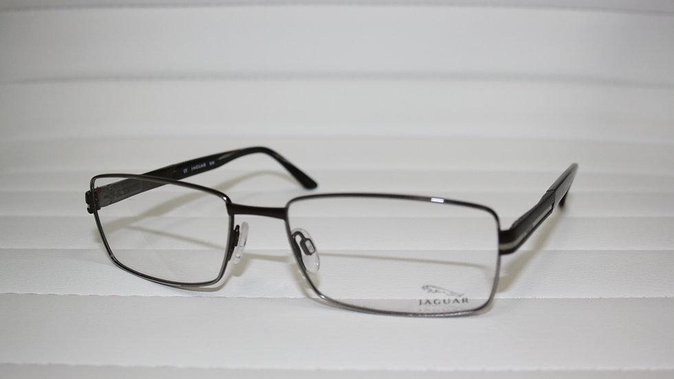 Okulary korekcyjne - JAGUAR