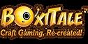 Boxitale Logo
