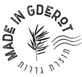 made in gderot-02.webp