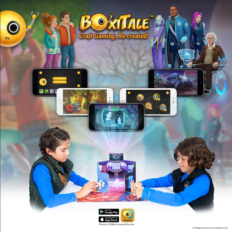 Boxitale 1.png