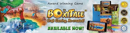 bannerboxitalefinal.jpg
