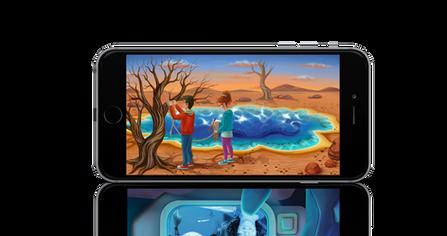Adventure screen.png