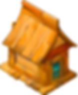 tresure house.png