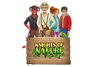 knights of nature.png
