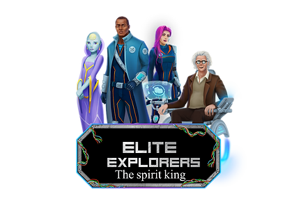 Elite characters - E4.png