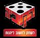 cube_hi_res (1).png